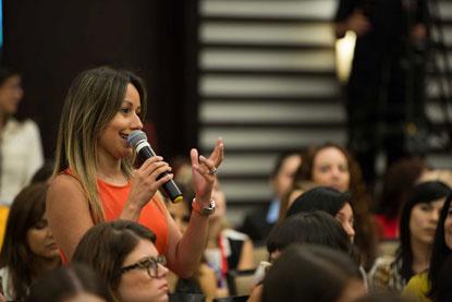 Animus Summit celebrará quinto aniversario impulsando a mujeres empresarias